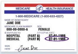 grouphealthcooperative health insurance company picture 15