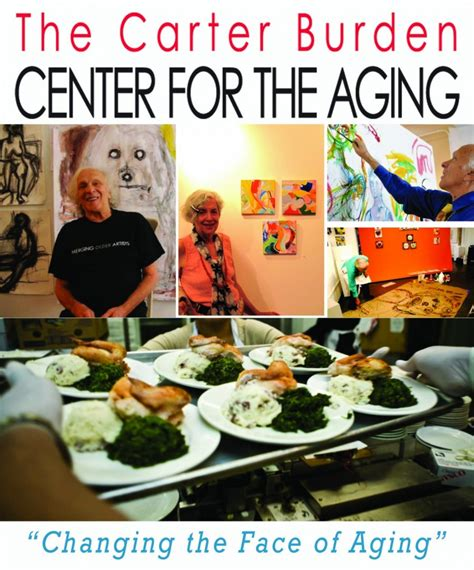 carter burden center for the aging picture 1