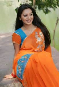 bangla saxy picture 9