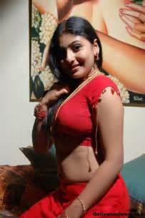 bra wali bhabhi picture 7