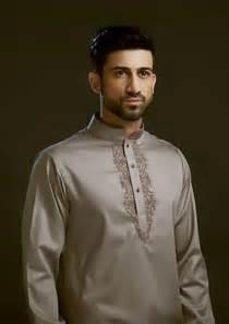man luking for man karachi picture 7