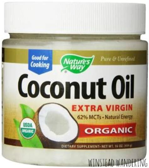 when i rub coconut oil on my penis picture 12