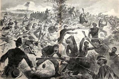 civil wart picture 9
