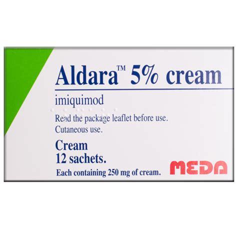 where to buy dermazan wart cream picture 9