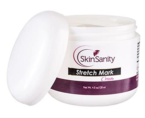 where can you buy mother's friend stretch mark picture 5