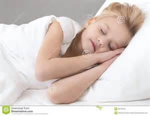 managing with little sleep picture 15