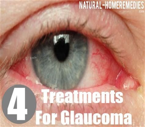 almoranas treatment available in drug store picture 4