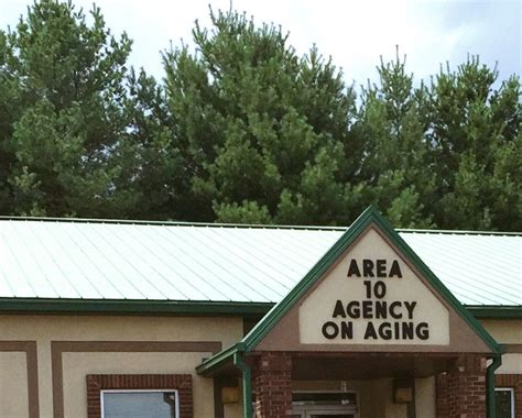agency on aging southern indiana picture 10