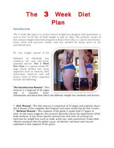 3 week rapid weight loss lipovarin messageboards picture 5