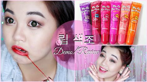 elov chinese drugstore products picture 9