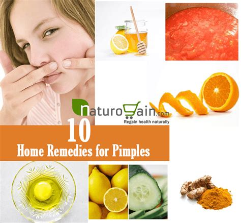 remedies for shiny tight skin with acne picture 5