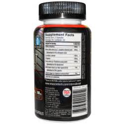 hydroxycut herbal formula reviews picture 3