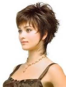 short hair cuts women picture 6