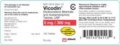 vicodin es no prescription picture 7