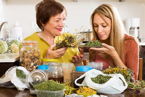 herbal supliments to help pregnancy picture 2