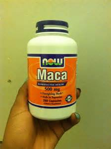 where to get maca roots pill in lagos picture 9