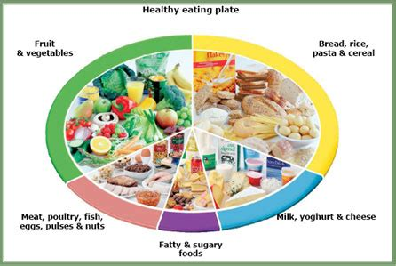 Diet for people with high cholesterol picture 1