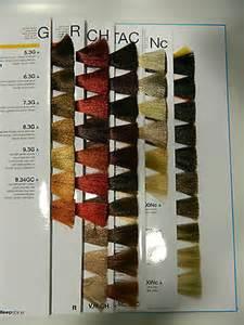 vivatone hair color picture 18