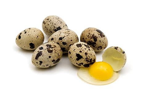 Cholesterol in eggs picture 1
