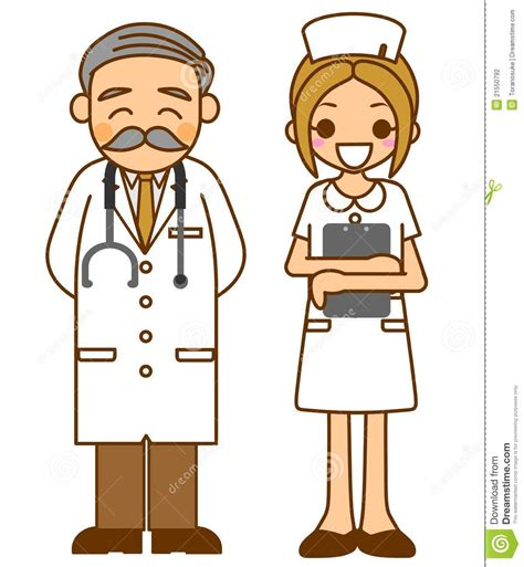 check by female doctor picture 5