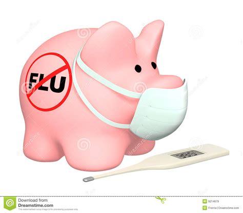 women breastfeeding pig picture 3