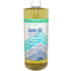 castor oil for h picture 2