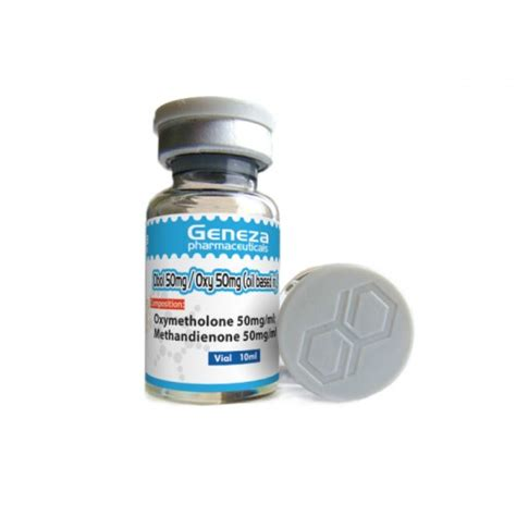 testosterone cyp 300 picture 7