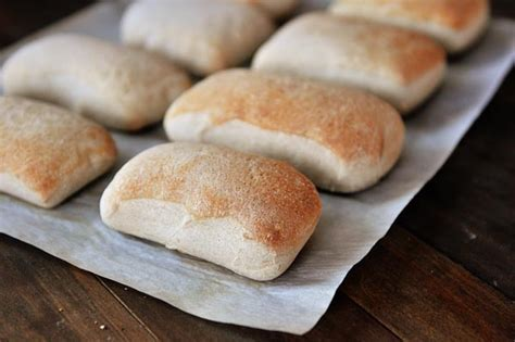 yeast roll recipes picture 7