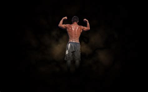 fitness wallpaper picture 4