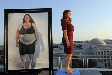 casting for weight loss and 2009 picture 2