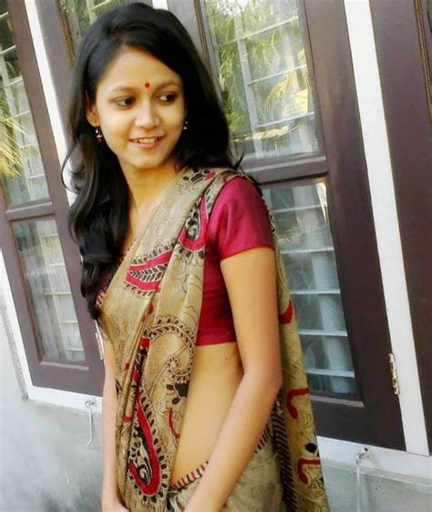 wwwsexy bhabi face book picture 19