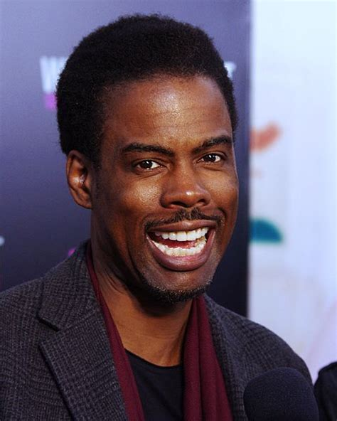 chris rock's new teeth picture 3