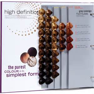high definitions hair color picture 5