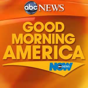 good morning america health picture 7