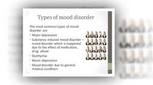 treatment of mood disorders picture 7