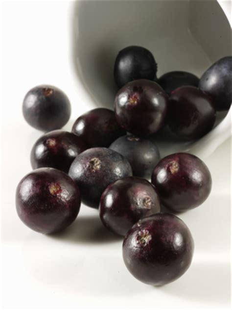 does acai berries raise estrogen picture 15