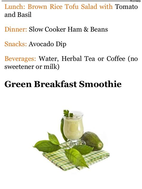 free accelerated weight loss diet picture 6