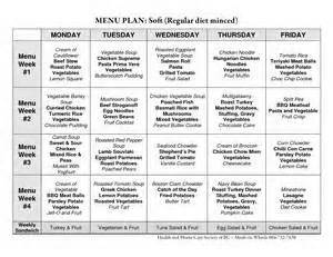 diet plans that work picture 1