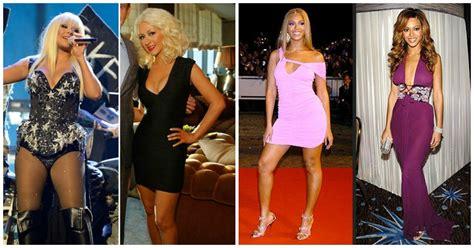 celebrity diet tricks picture 1