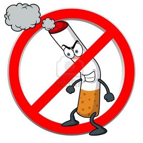 free quit smoking picture 3