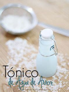 para que sirve skin tang remover picture 13