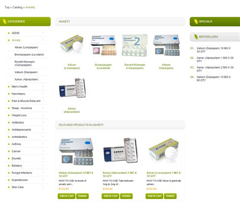 purchase buy marinol online no prescription picture 12