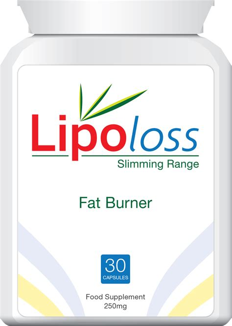 fat burners that are safe to use on picture 3