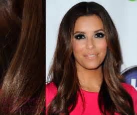 highlights for olive skin picture 7