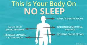 no sleep health risk picture 1