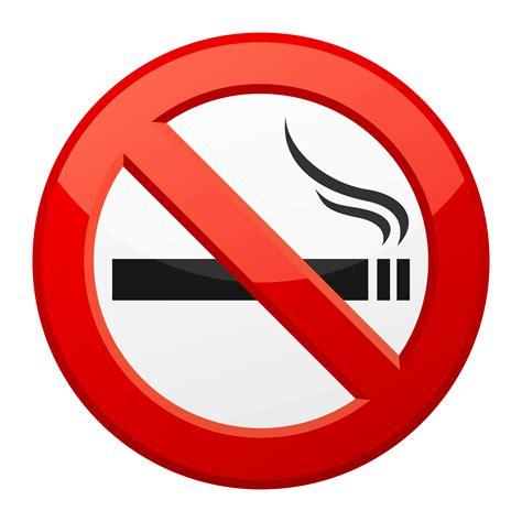 don't smoke clip art picture 7