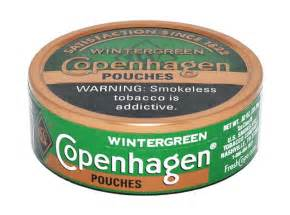 wintergreen tobacco supplement picture 10