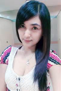 bokep online cinta abg picture 17