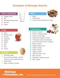 List low cholesterol foods picture 3