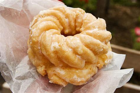 yeast doughnut recipe picture 17